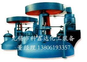 发酵罐 多功能提取罐